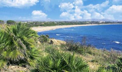spiaggia-selinunte